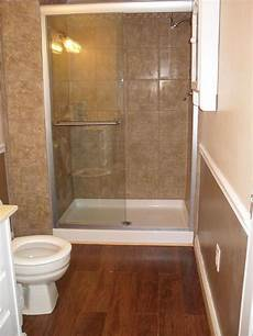 985 best mobile home living images on pinterest bathroom homemade home decor and restroom