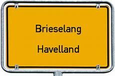 Brieselang Nachbarrechtsgesetz Brandenburg Stand