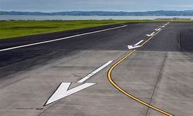 Major Road Upgrade At Auckland Airport Will Increase