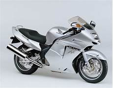 Honda Cbr 1100 Xx Blackbird 2001 Agora Moto