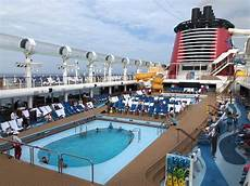 disney cruise ships information the disney cruise line ships