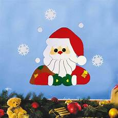 Fensterbilder Weihnachten Vorlagen Grundschule Fensterbilder Weihnachten Vorlagen Kostenlos Angenehm