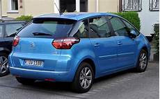 ds5 modele a eviter c3 2015 car top fr