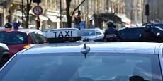 Bordeaux Uber Mobilise Mais Divise Aussi Les Taxis
