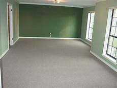 different shades this is really pretty green living room paint colors green wall design