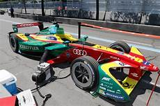Formel E 2017 - the fia s formula e racing series hits the streets of montreal