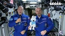 winter universiade 2019 mascot in space 29th winter