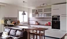 Adc L Atelier D 224 C 244 T 233 Am 233 Nagement Int 233 Rieur Design D