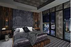 Deco Bedroom Design Ideas by 20 Masculine S Bedroom Designs Next Luxury