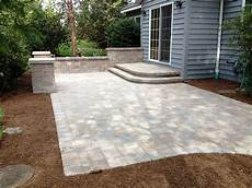 i block pavers for outdoors grow rite design patio walkway are unilock brussels