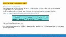 Prix D Un Transporteur Calculer Le Cout Dun Trajet