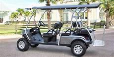 Tdgc Rates Page Golf Carts Ezgo 4 Top Deck Golf Carts