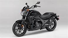 2018 honda ctx700 dct review of specs features