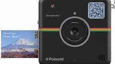 polaroid socialmatic instagram polaroid s new 299 socialmatic instagram goes on