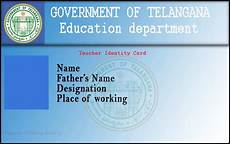 id card template in excel free id card template in excel free cards design