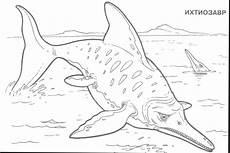 Ausmalbilder Unterwasser Dinosaurier Ausmalbilder Unterwasser Dinosaurier Batavusprorace