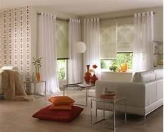 wohnzimmer deko moderne wohnzimmer vorh 228 nge vorh 228 nge 72dpi