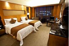 understanding the basic difference between a hotel and a