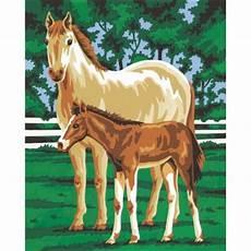 Malvorlagen Malen Nach Zahlen Pferde Pferde Malen Nach Zahlen Mammut Vorlage Kinder Malvorlage