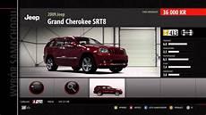 Forza Motorsport 4 Car List Update 8 Dlc Hd