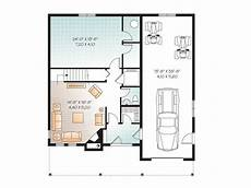 mountain chalet house plans mountain house plans 2 story mountain chalet plan 027h