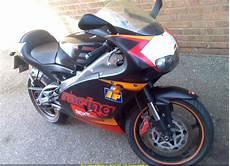 Aprilia Rs 125 2002 2002 aprilia rs 125 moto zombdrive