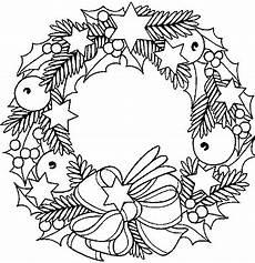 Malvorlagen Winter Weihnachten Chefkoch 100 Malvorlagen Vorlagen Winter Weihnachten Kr 228 Nze