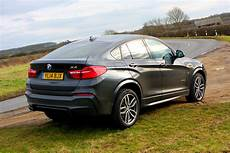 Bmw X4 Gebraucht - used bmw x4 estate 2014 2018 review parkers