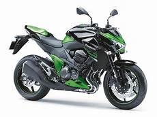 Kawasaki Z800 E Z800e My2013 28 63