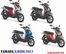 Modifikasi Motor Fino 2017 by 99 Gambar Motor Fino 2017 Terbaru Gubuk Modifikasi