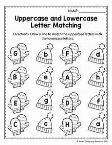 winter matching worksheets for preschoolers 20060 free winter literacy worksheet for kindergarten no prep literacy worksheets kindergarten