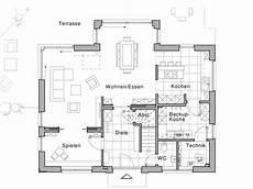 viebrockhaus preisliste pdf viebrockhaus edition 425 pdf pdf mania
