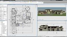 top 10 of the best 3d modeling software for architecture