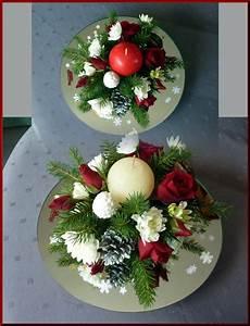 decoration pour fleur floral teacups such decoration noel deco noel y