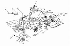 hensim atv wiring diagram service info and owners manuals