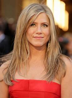 Aniston S Hair Color Popsugar
