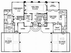 cool minecraft house plans brilliant floor plans for mansions on floor with 3115