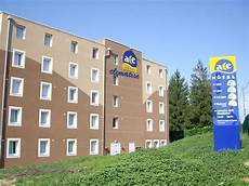 ace hotel brive brive la gaillarde tarifs 2019