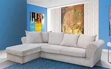 mercatone uno divani prezzi mercatone uno divani 2017 catalogo prezzi offerte poltrone