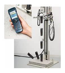 dt7n77 dt x7 series handheld terminals casio