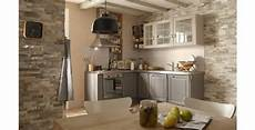 De Parement Cuisine Plaquette De Parement Edna Deco Home Decor Decor Et Table
