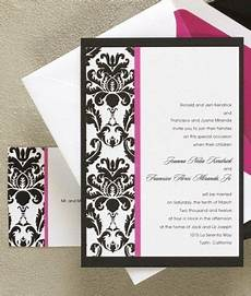 could use grey cardstock grey damask texture paper glued white ivory paper with text will