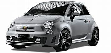 Abarth Cars UK  Fiat 595 Car Specs And Info