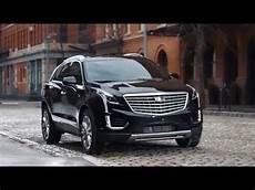 2019 cadillac xt4 black cars cars cars cadillac