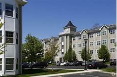 Apartment Communities Tewksbury Ma by Office Rentals Tewksbury Ma Apartments