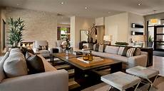Small Home Home Decor Ideas by Small House Interior Design Ideas Small But