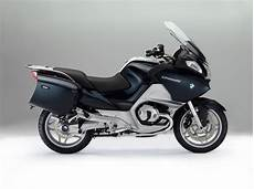 Bmw R 1200 Rt Specs 2011 2012 Autoevolution