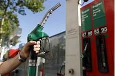 additif essence voiture ancienne essence tondeuse briggs stratton 95 ou 98 sur les