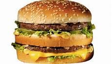 photo de hamburger the hamburger steemit
