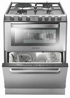 combine evier lave vaisselle lave vaisselle rosi 232 res trm60in electromenager